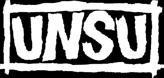 Unsu - Logo