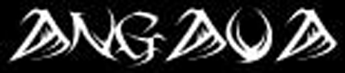 Angava - Logo