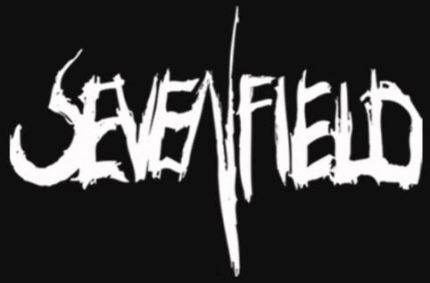 Sevenfield - Logo