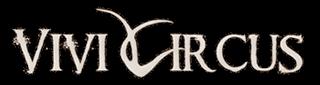 Vivid Circus - Logo
