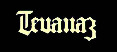 Tevana3 - Logo