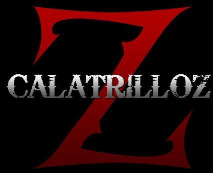 Calatrilloz - Logo