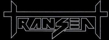 Transeat - Logo