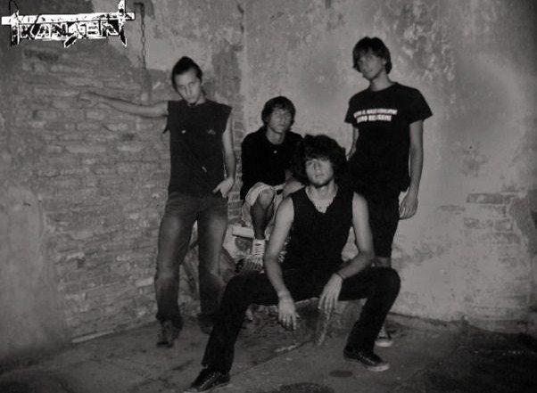 Transeat - Photo