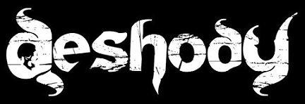 Deshody - Logo