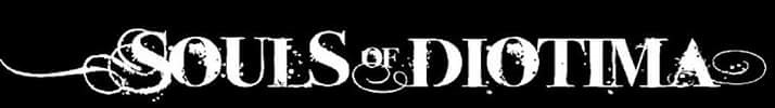 Souls of Diotima - Logo