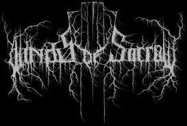 Winds of Sorrow - Logo