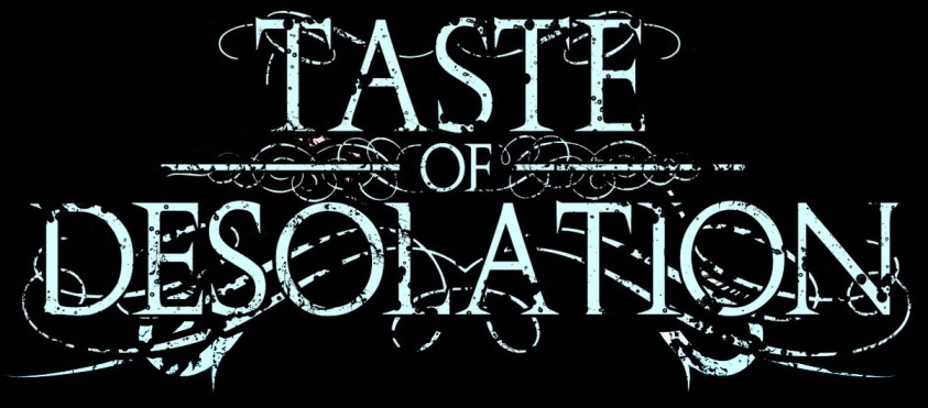 Taste of Desolation - Logo