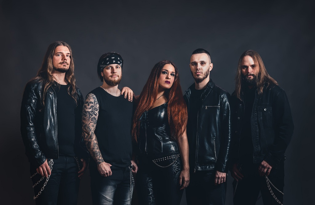 Anthology - Photo