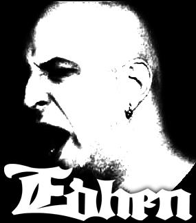 Edhen - Photo