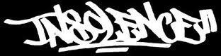 Insolence - Logo