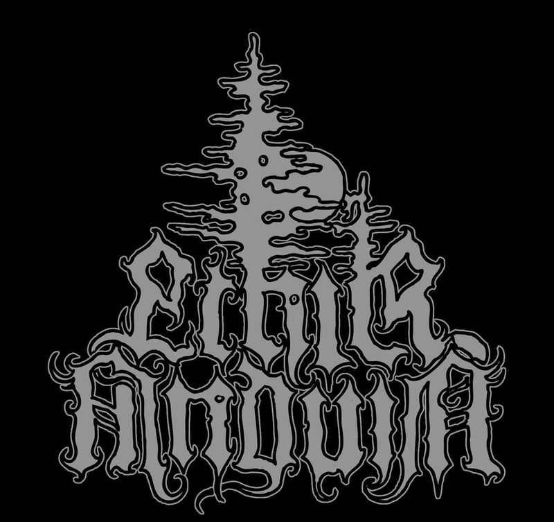 Ethir Anduin - Logo