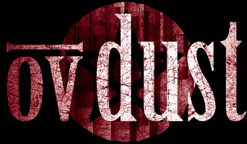 Ov Dust - Logo