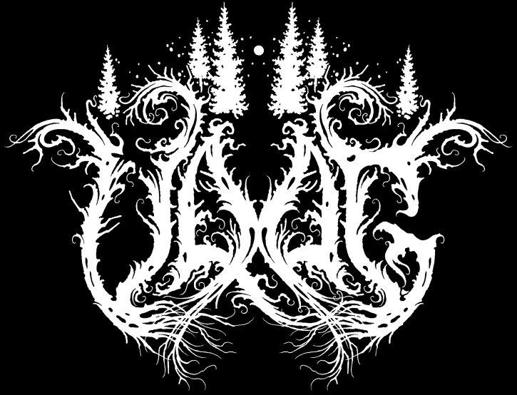 Vrag - Logo