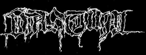 Vastum - Logo