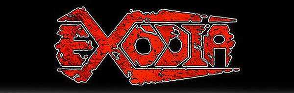 Exodia - Logo