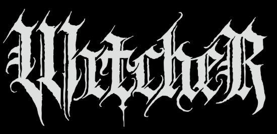 Witcher - Logo