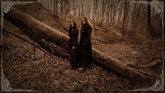 Witcher - Photo