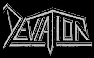 Deviation - Logo