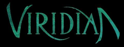Viridian - Logo