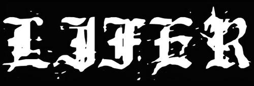Lifer - Logo