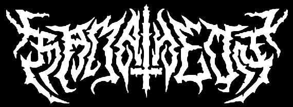 Baratheon - Logo