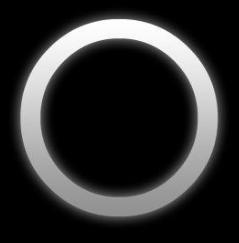 O - Logo
