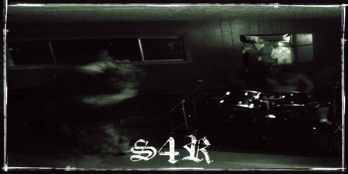 54R - Photo