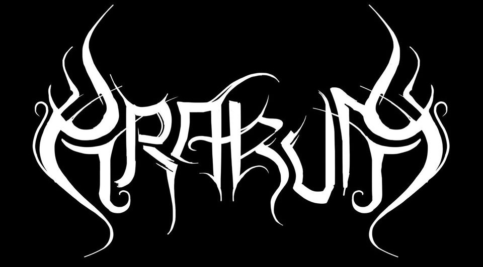 Drakum - Logo