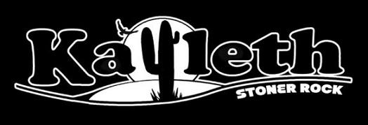 Kayleth - Logo