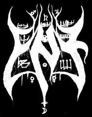 Ent - Logo