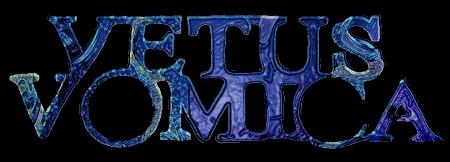 Vetus Vomica - Logo