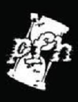 PFH - Logo
