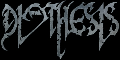 Diathesis - Logo