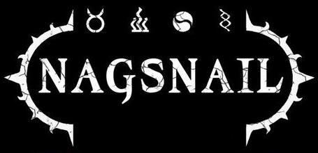 Nagsnail - Logo