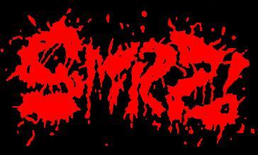 SmrZ! - Logo