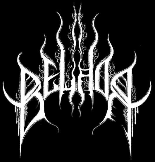 Belhor - Logo