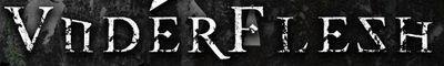 Underflesh - Logo