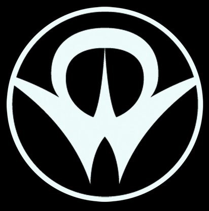 Christopher Walken - Logo