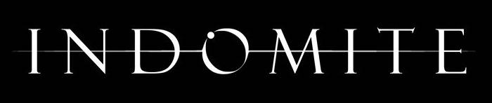 Indomite - Logo