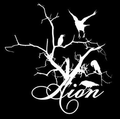 Aion - Logo