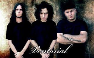 Ventorial - Photo