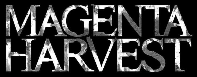 Magenta Harvest - Logo