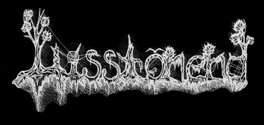 Hisstönend - Logo