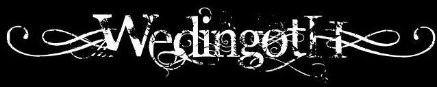 Wedingoth - Logo