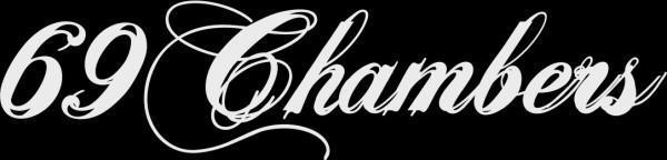 69 Chambers - Logo