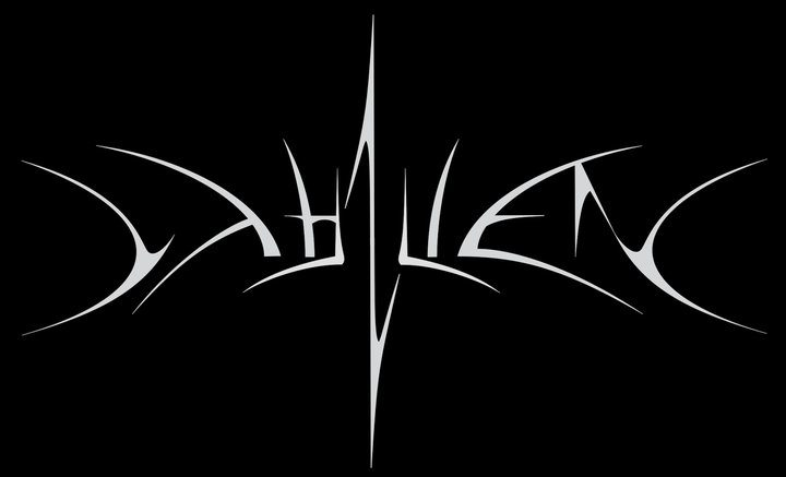 Ithilien - Logo