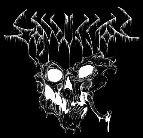 Concussion - Logo