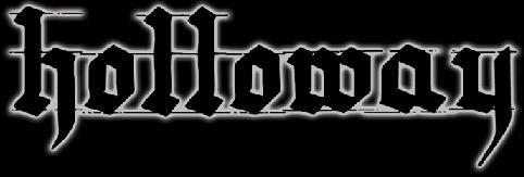 Holloway - Logo