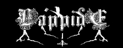 Láppide - Logo